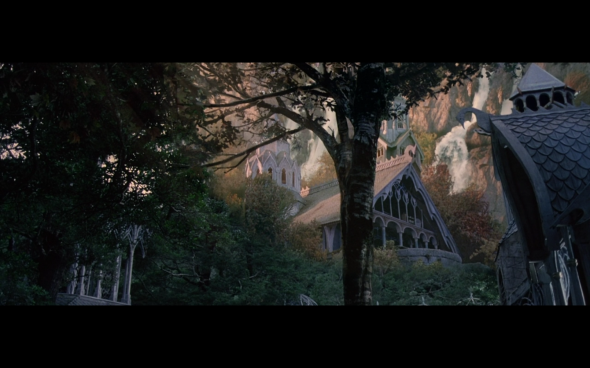 The Lord of the Rings The Fellowship of the Ring - 1043