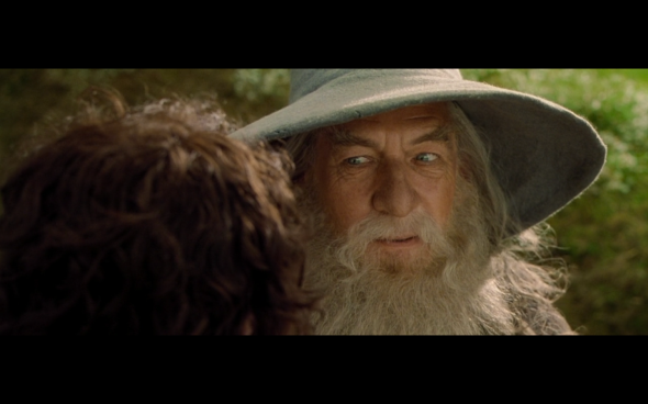 The Lord of the Rings The Fellowship of the Ring - 105