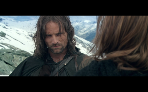 The Lord of the Rings The Fellowship of the Ring - 1110