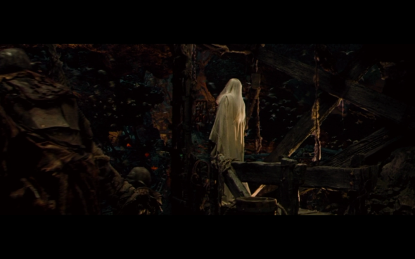 The Lord of the Rings The Fellowship of the Ring - 1117