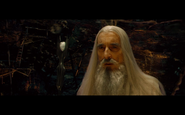 The Lord of the Rings The Fellowship of the Ring - 1118