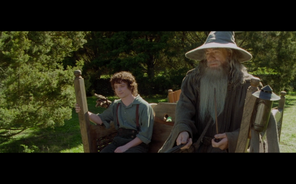 The Lord of the Rings The Fellowship of the Ring - 118