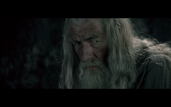 The Lord of the Rings The Fellowship of the Ring - 1211