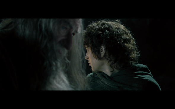 The Lord of the Rings The Fellowship of the Ring - 1214