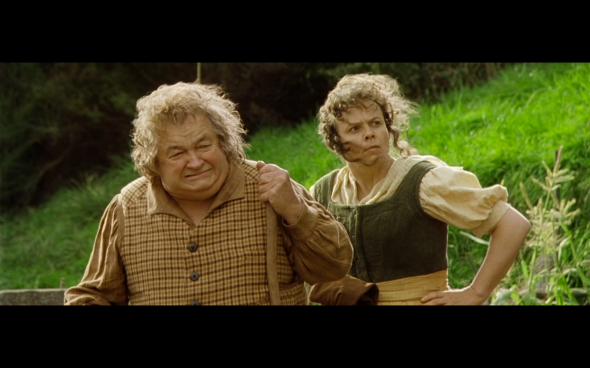 The Lord of the Rings The Fellowship of the Ring - 124