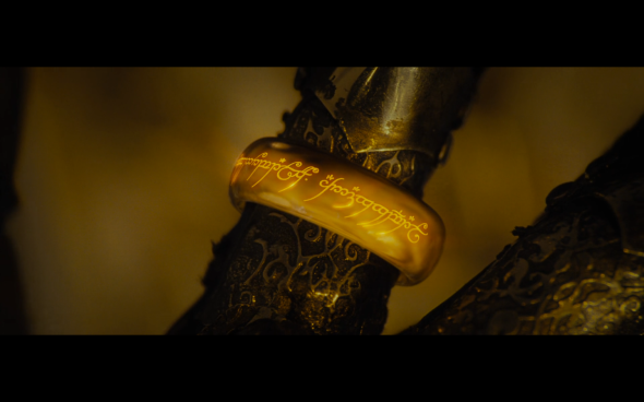 The Lord of the Rings The Fellowship of the Ring - 14