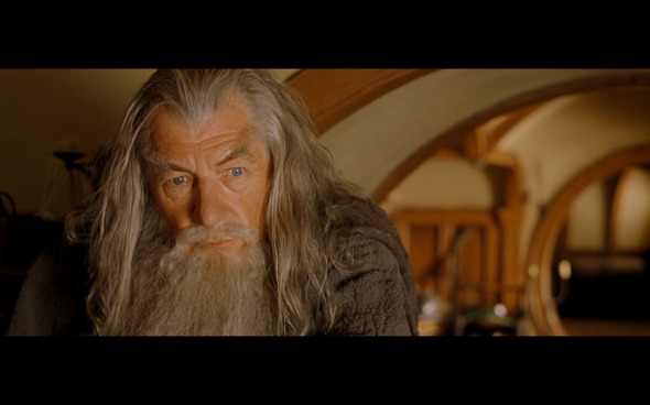 The Lord of the Rings The Fellowship of the Ring - 166
