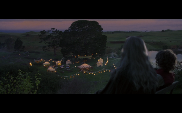 The Lord of the Rings The Fellowship of the Ring - 169