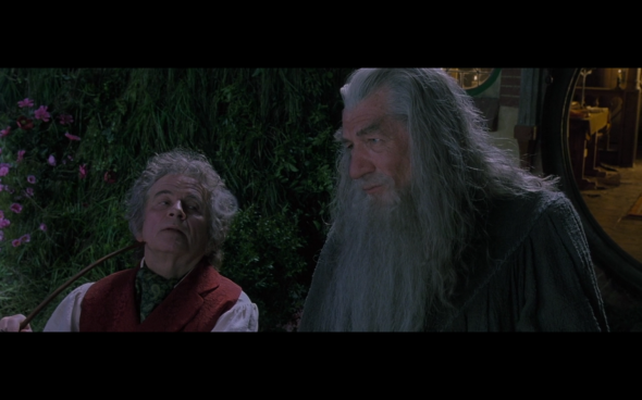 The Lord of the Rings The Fellowship of the Ring - 171
