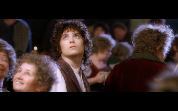The Lord of the Rings The Fellowship of the Ring - 224