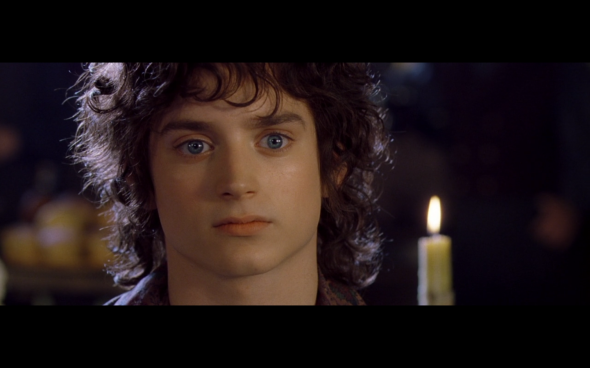 The Lord of the Rings The Fellowship of the Ring - 255