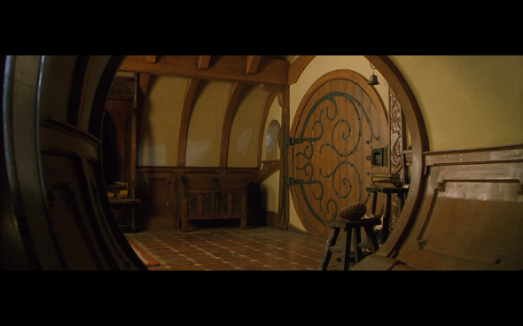 The Lord of the Rings The Fellowship of the Ring - 267