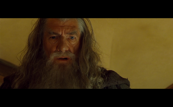 The Lord of the Rings The Fellowship of the Ring - 282