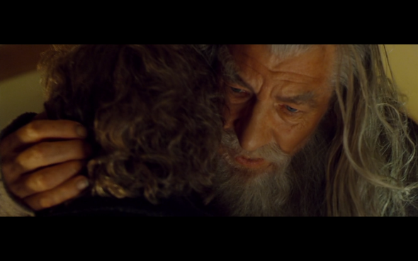 The Lord of the Rings The Fellowship of the Ring - 291