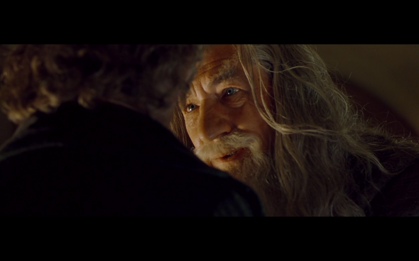 The Lord of the Rings The Fellowship of the Ring - 292