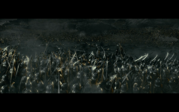 The Lord of the Rings The Fellowship of the Ring - 30