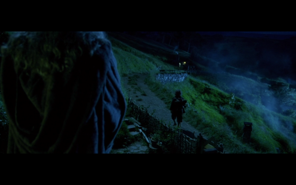 The Lord of the Rings The Fellowship of the Ring - 306