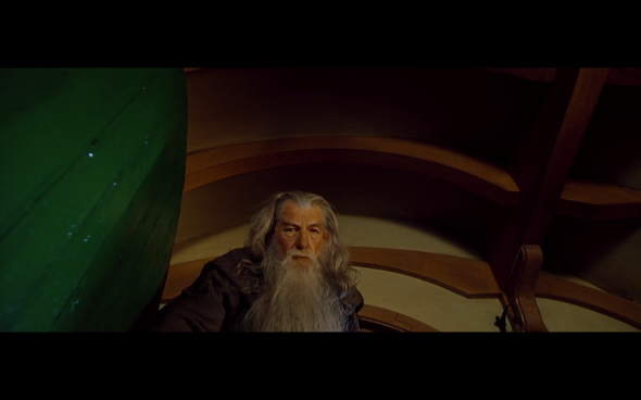 The Lord of the Rings The Fellowship of the Ring - 308