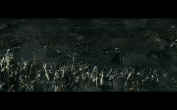 The Lord of the Rings The Fellowship of the Ring - 31