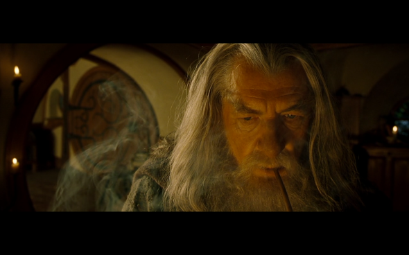 The Lord of the Rings The Fellowship of the Ring - 314