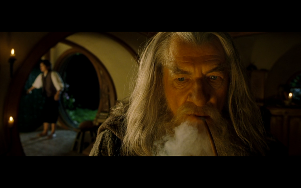 The Lord of the Rings The Fellowship of the Ring - 315