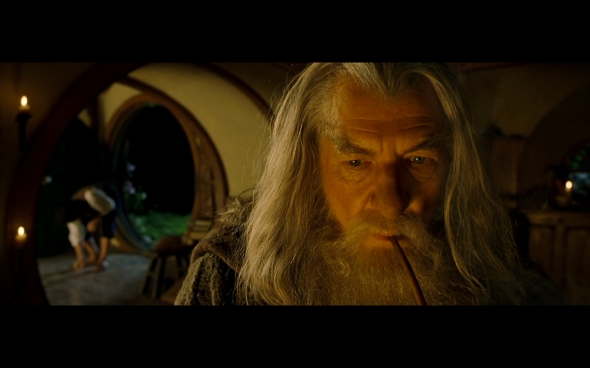 The Lord of the Rings The Fellowship of the Ring - 316