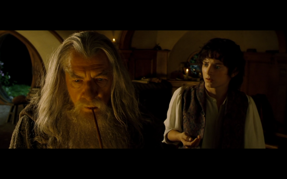 The Lord of the Rings The Fellowship of the Ring - 317