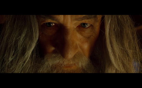 The Lord of the Rings The Fellowship of the Ring - 326