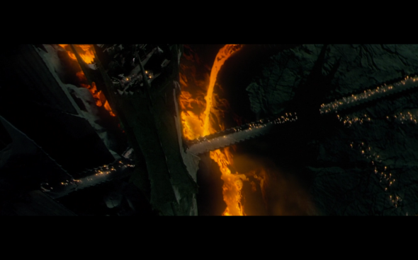 The Lord of the Rings The Fellowship of the Ring - 329