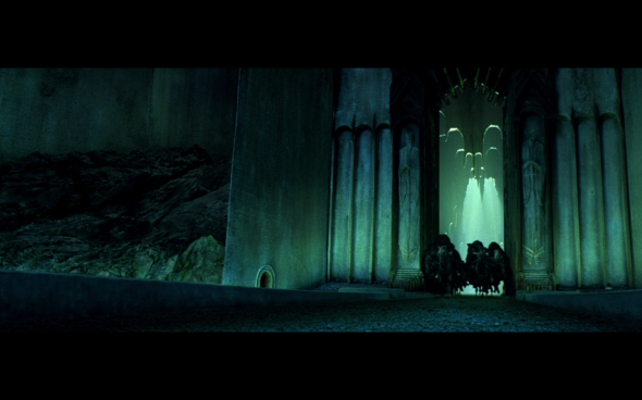 The Lord of the Rings The Fellowship of the Ring - 335