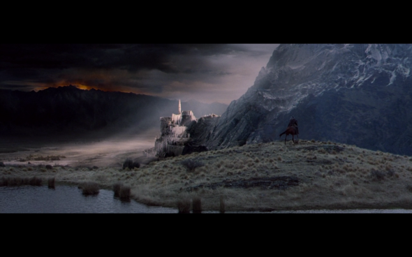 The Lord of the Rings The Fellowship of the Ring - 337