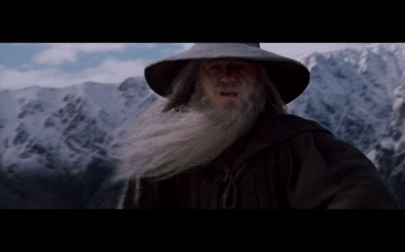The Lord of the Rings The Fellowship of the Ring - 338