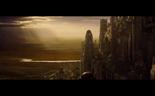 The Lord of the Rings The Fellowship of the Ring - 340