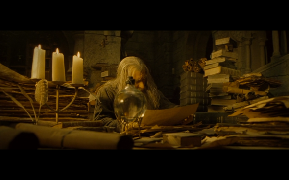 The Lord of the Rings The Fellowship of the Ring - 345