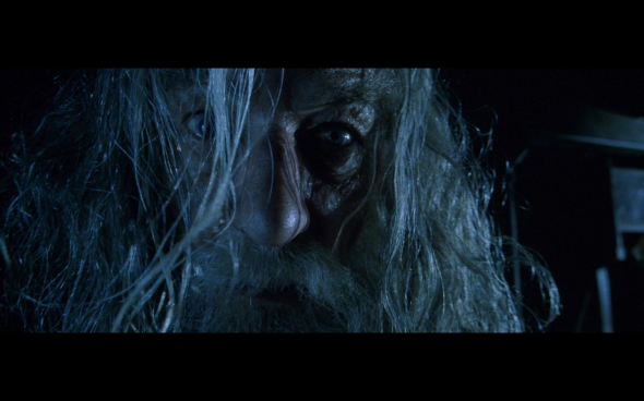 The Lord of the Rings The Fellowship of the Ring - 357