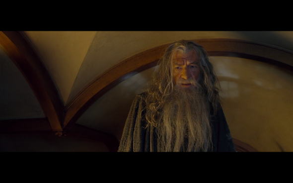 The Lord of the Rings The Fellowship of the Ring - 366