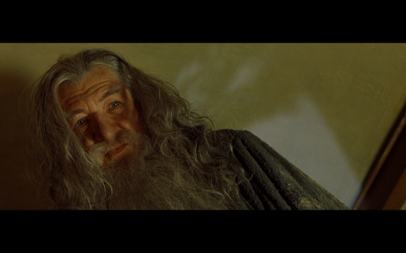 The Lord of the Rings The Fellowship of the Ring - 394