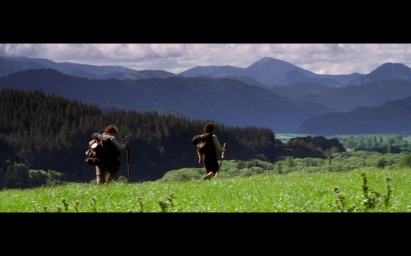 The Lord of the Rings The Fellowship of the Ring - 409