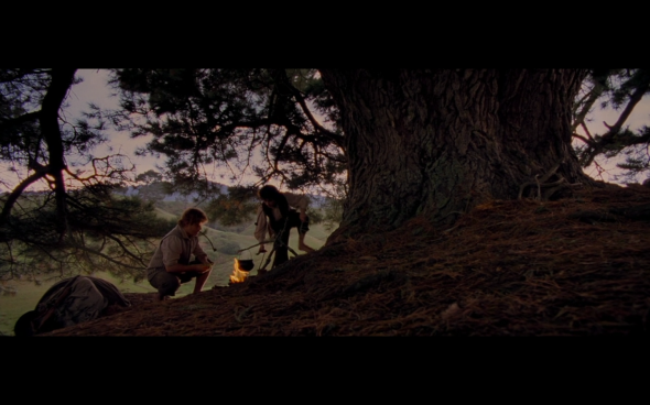 The Lord of the Rings The Fellowship of the Ring - 417