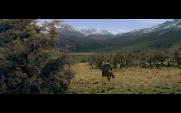 The Lord of the Rings The Fellowship of the Ring - 422