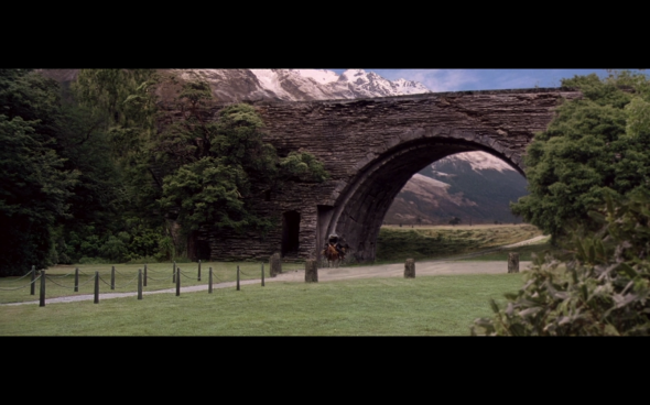 The Lord of the Rings The Fellowship of the Ring - 425