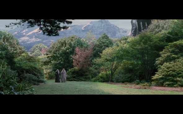 The Lord of the Rings The Fellowship of the Ring - 431