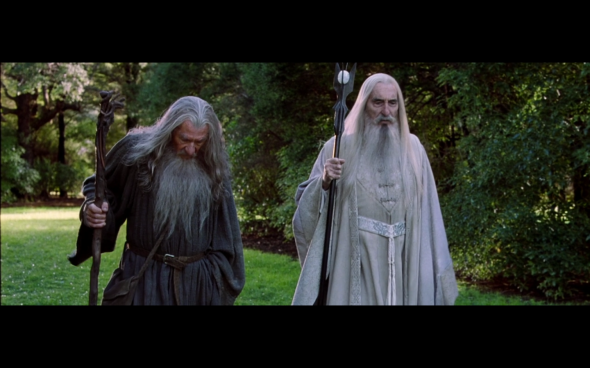 The Lord of the Rings The Fellowship of the Ring - 432