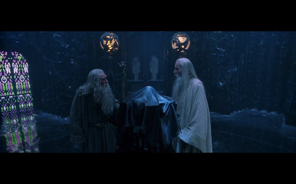 The Lord of the Rings The Fellowship of the Ring - 443