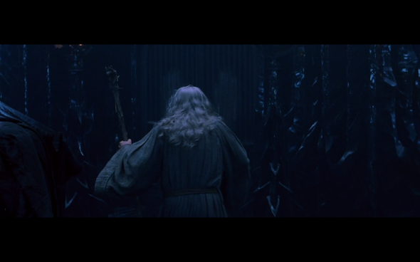 The Lord of the Rings The Fellowship of the Ring - 454