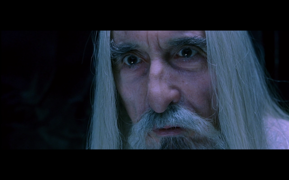 The Lord of the Rings The Fellowship of the Ring - 459