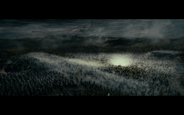 The Lord of the Rings The Fellowship of the Ring - 47