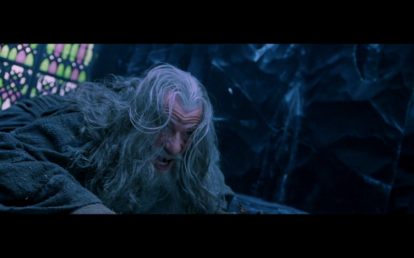 The Lord of the Rings The Fellowship of the Ring - 470