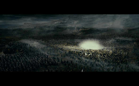The Lord of the Rings The Fellowship of the Ring - 48