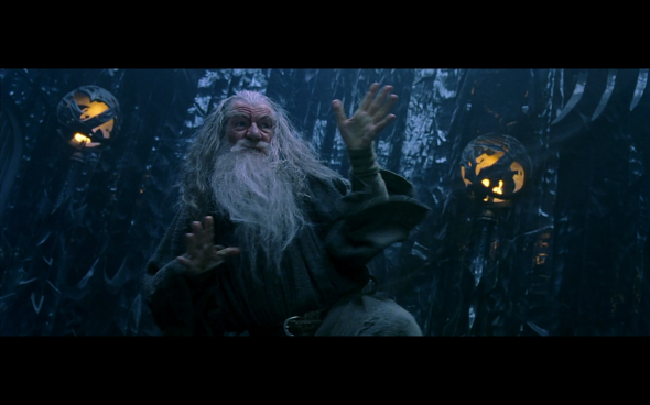 The Lord of the Rings The Fellowship of the Ring - 483